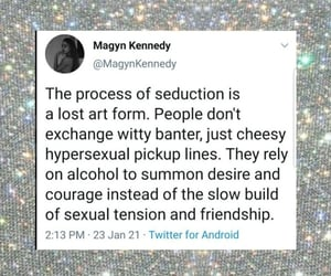 dating, sexuality, and feminism image