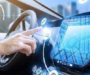 automotive it services, automotive it solutions, and it auto service image