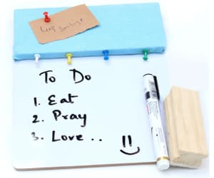 pin board, whiteboards, and to-do whiteboards image