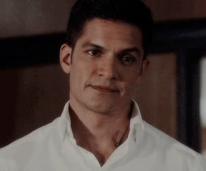 nicholas gonzalez, tumblr, and the good doctor image