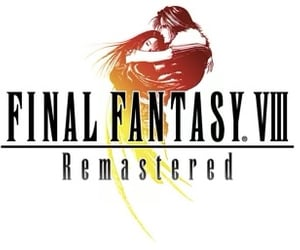 final fantasy 8 and فينل فنتسي image