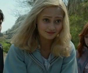 pretty, ella purnell, and emma bloom image