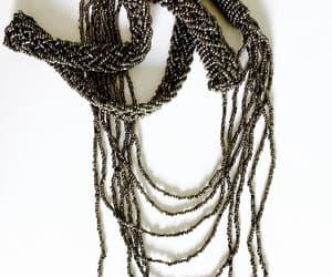 elegant, etsy, and vintage jewelry image