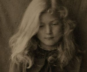 1900s, aesthetic, and girl image