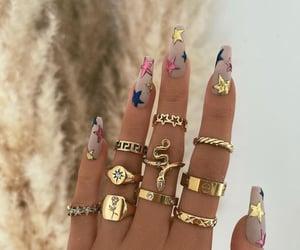 Nail design 💥
