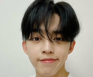 s. coups image