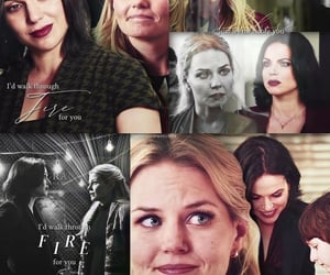 aesthetic, ️ouat, and edit image