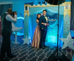 More prom pictures!