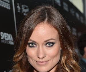 Olivia Wilde, premiere, and screening image