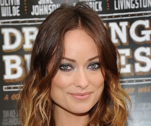 Olivia Wilde, premiere, and booksmart image