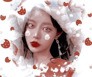 asian, kpop, and edits image
