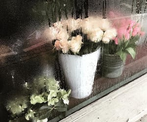 flowers, aesthetic, and fairytale image