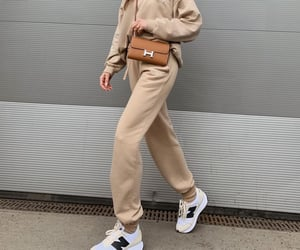 beige, casual, and comfy image