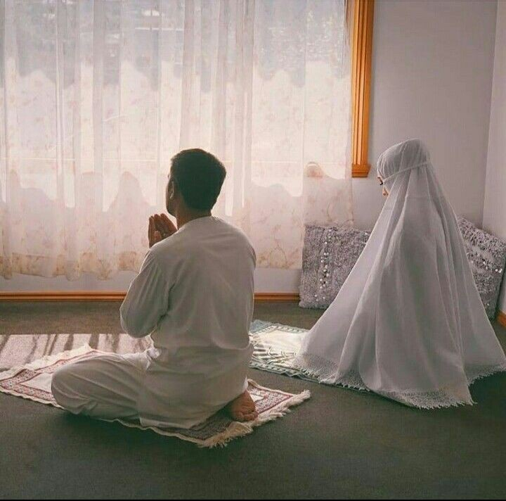 1000 Images About Muslim Couple Trending On We Heart It