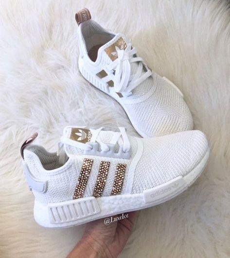 adidas, fashion, and moda image