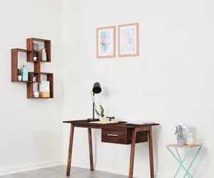 best study table, apollo study table, and online image