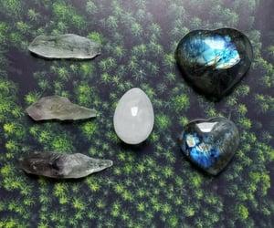 crystal, etsyseller, and etsyshop image