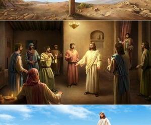 bible, catholicism, and catholic church image