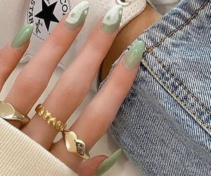 fashion, jewelry, and cute image