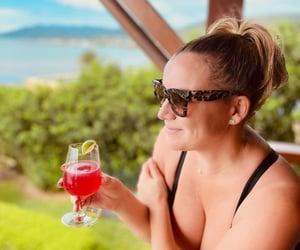 australian, yacht, and bravo tv image
