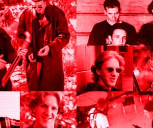 klebold, true crime community, and columbine image