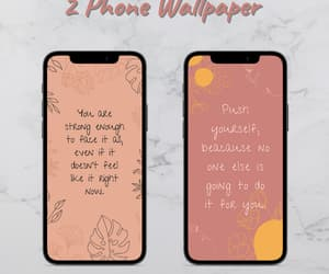 shopping online, phone background, and phone wallpapers image