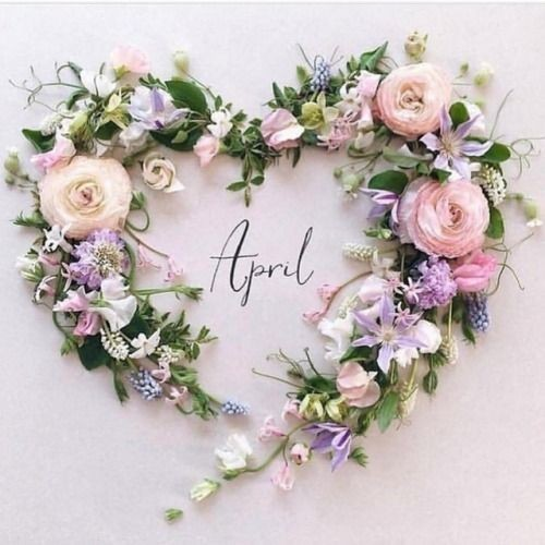 april, asa butterfield, and milena tscharntke image