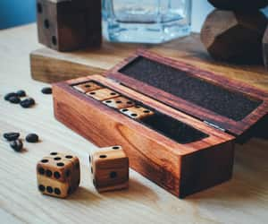board, game, and gift image