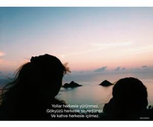 türkçe, resimli yazılar, and aklımda kal image