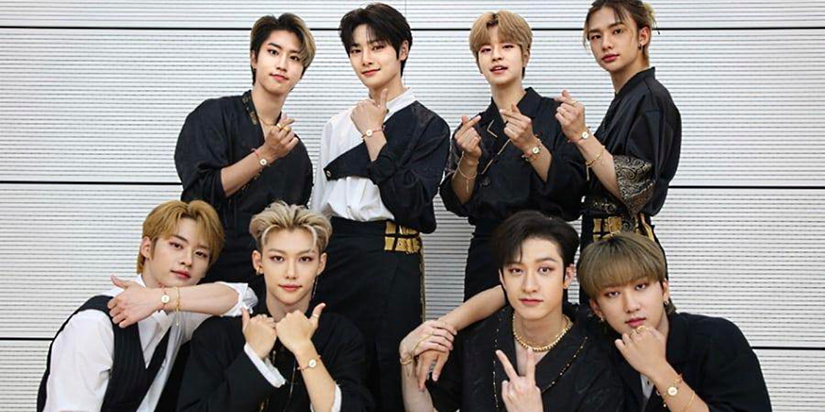 stay, Y, and skz image