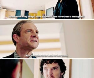 dead, series, and johnlock image