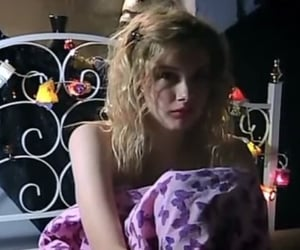 cassie, skins uk, and 2000s image