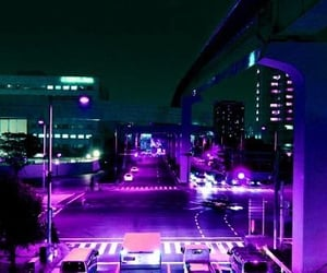 aesthetic, alternative, and lights image