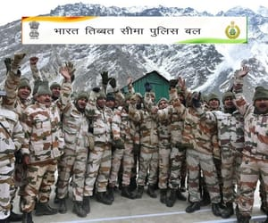 itbp full form in hindi image