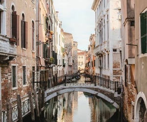 italy, travel, and lifestyle image