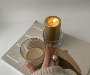 amazing, blogger, and candle image