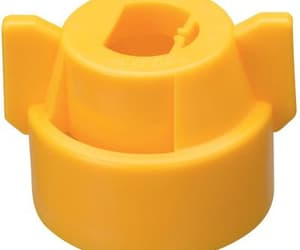 tractor-parts, agricultural-equipments, and spraying-nozzle image