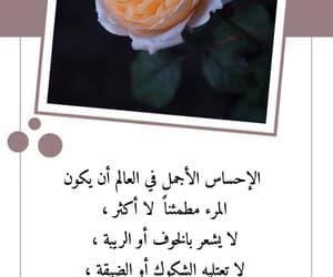 arabic, اقتباسً, and ٌخوَاطِرَ image