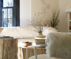 decor, design, and InteriorDesign image