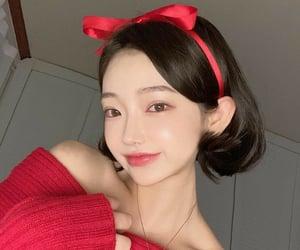 aesthetic, icons, and korea image