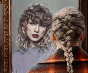 13, lover, and tay tay image