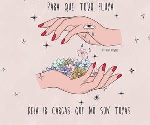 frases, frases en español, and textos en español image