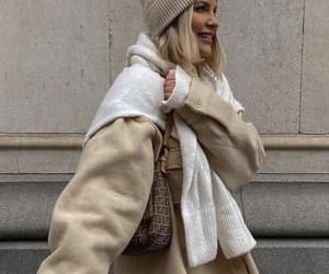 amazing, blogger, and blonde image