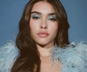 madison, madison beer icons, and madison beer image