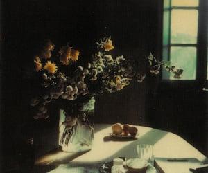 cinema, andrei tarkovsky, and polaroids image