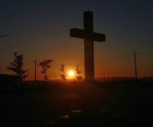 Christ, yeshua, and love image