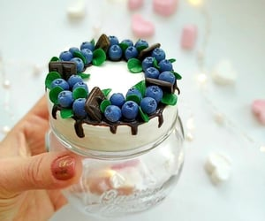 blueberry image
