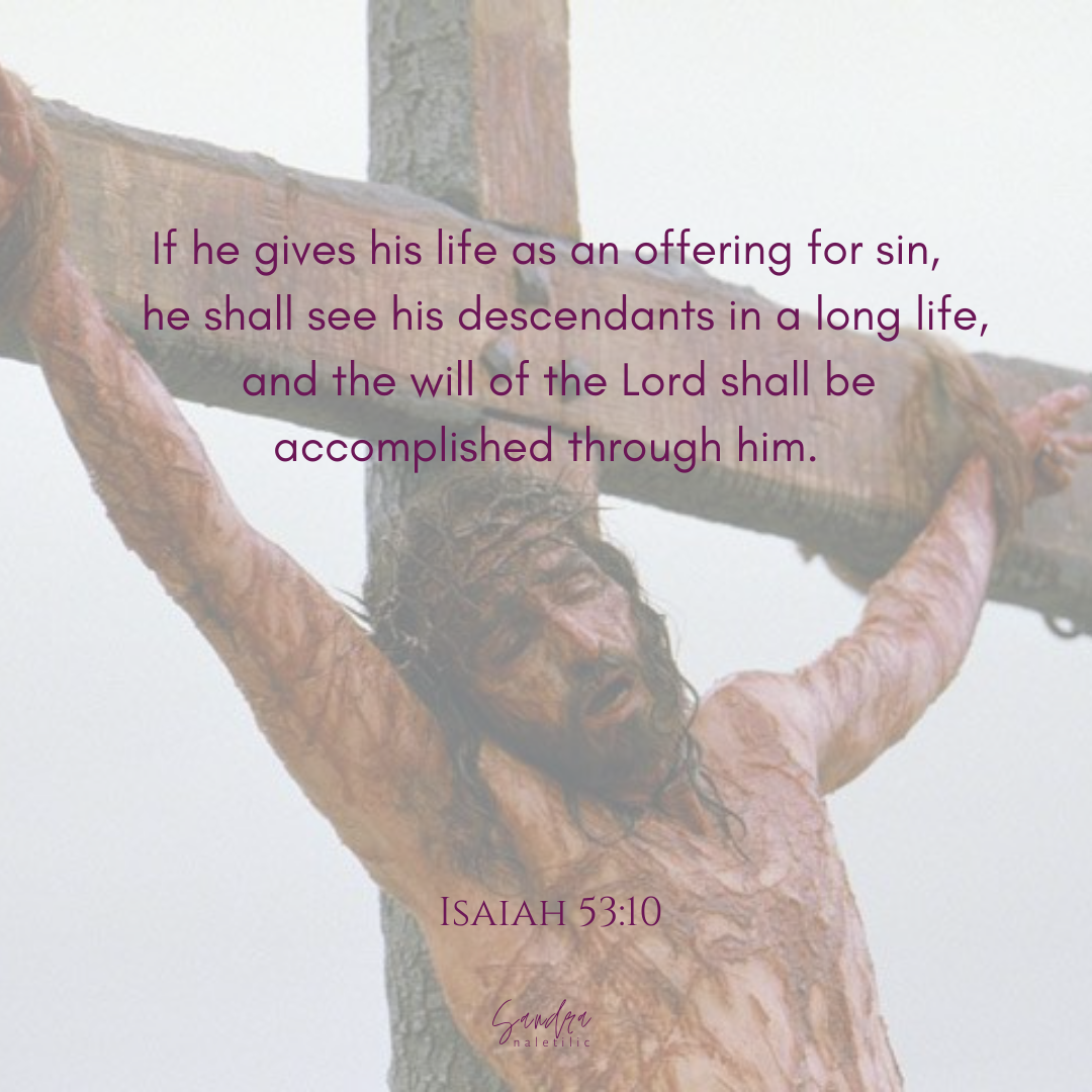 article, easter, and good friday image