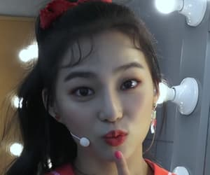 archive, kpop, and lq image