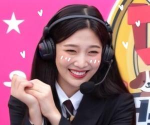 joy, 조이, and 박수영 image